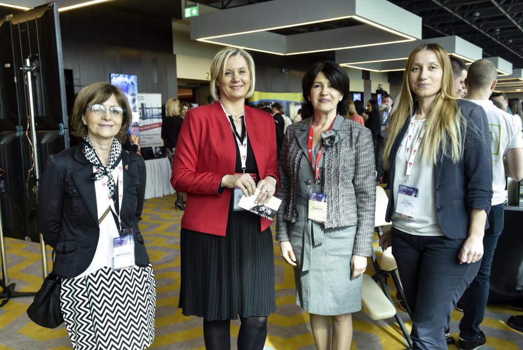 3.HRM kongres 2020-22