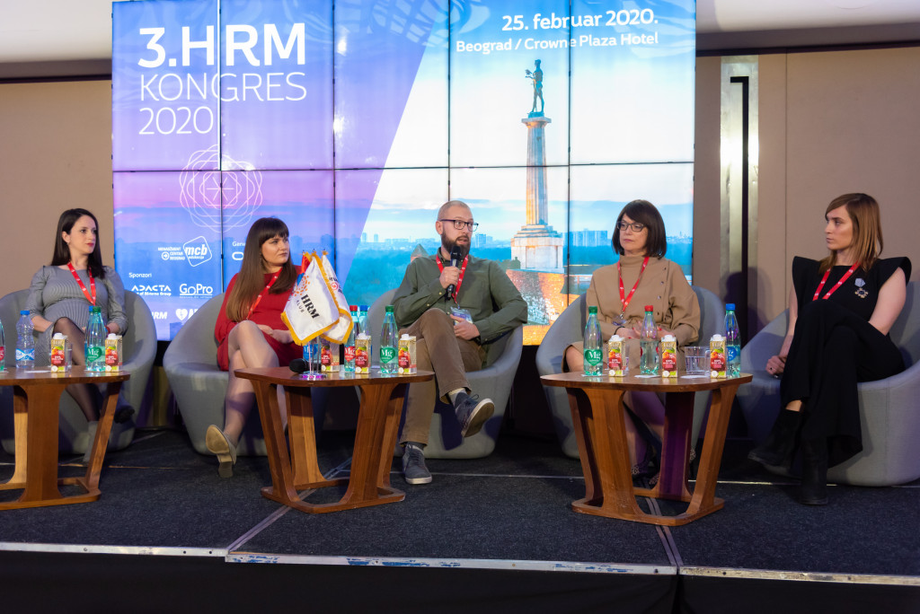 3.HRM kongres 2020-2214