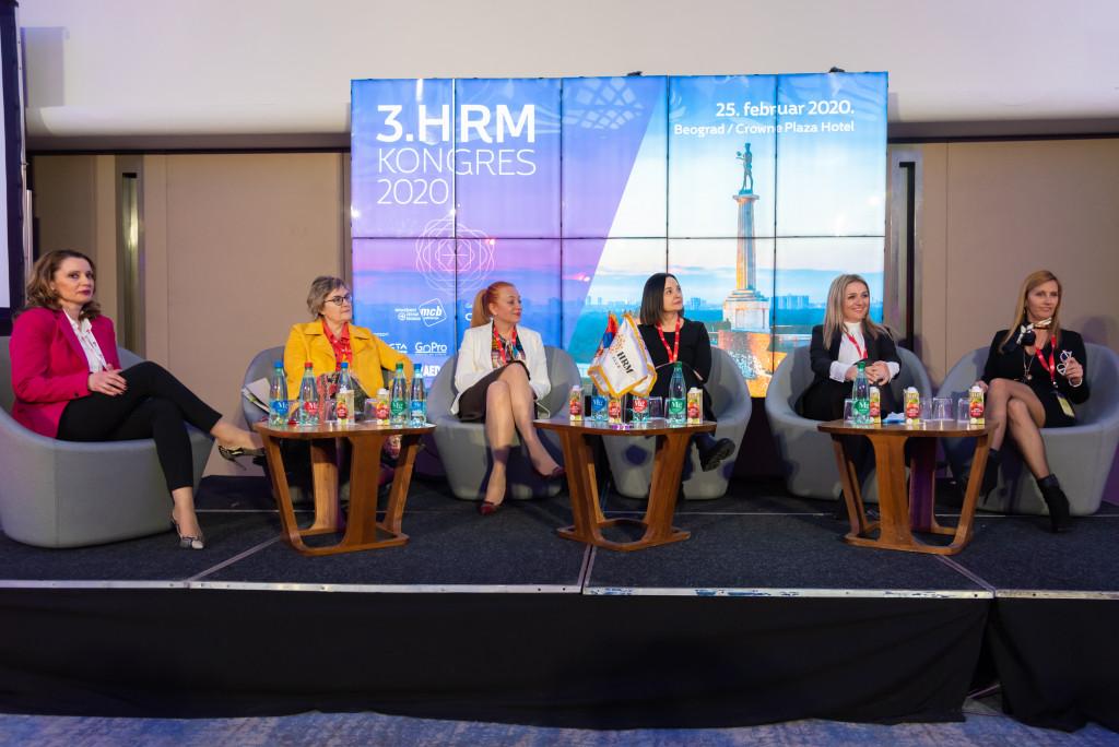 3.HRM kongres 2020-2242