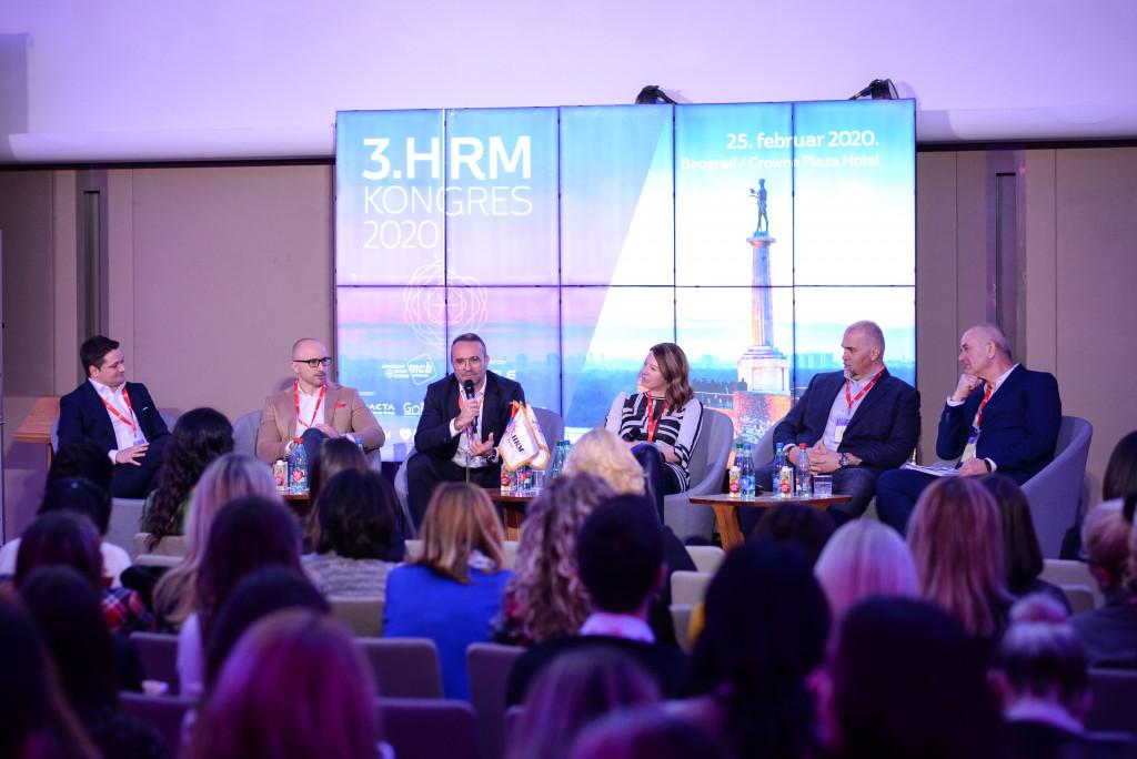 3.HRM kongres 2020-249