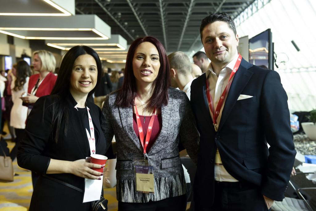 3.HRM kongres 2020-3