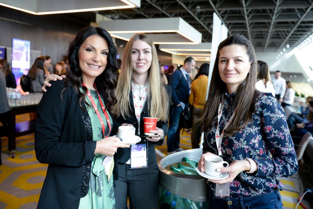 3.HRM kongres 2020-336