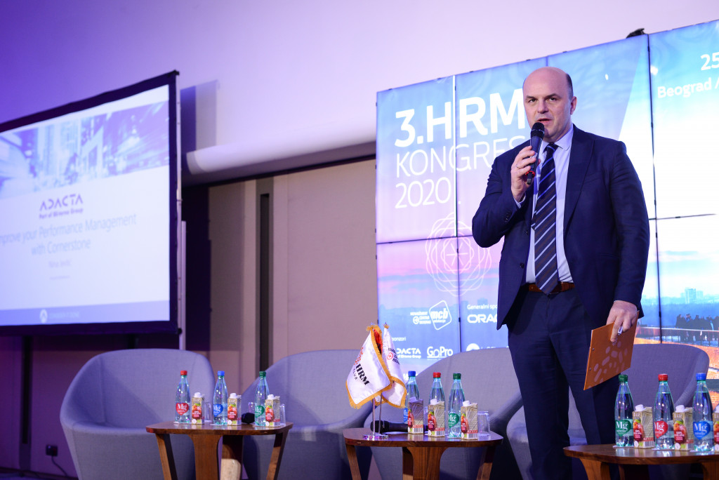 3.HRM kongres 2020-517