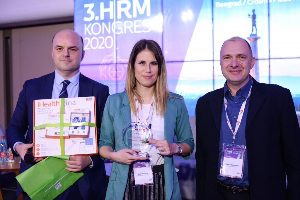 3.HRM kongres 2020-524