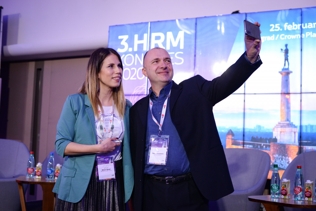 3.HRM kongres 2020-525