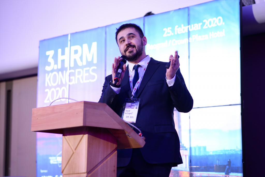 3.HRM kongres 2020-536