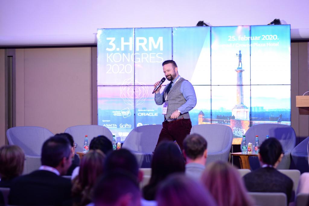 3.HRM kongres 2020-545
