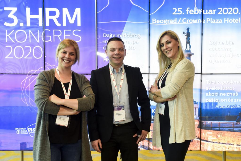3.HRM kongres 2020-61