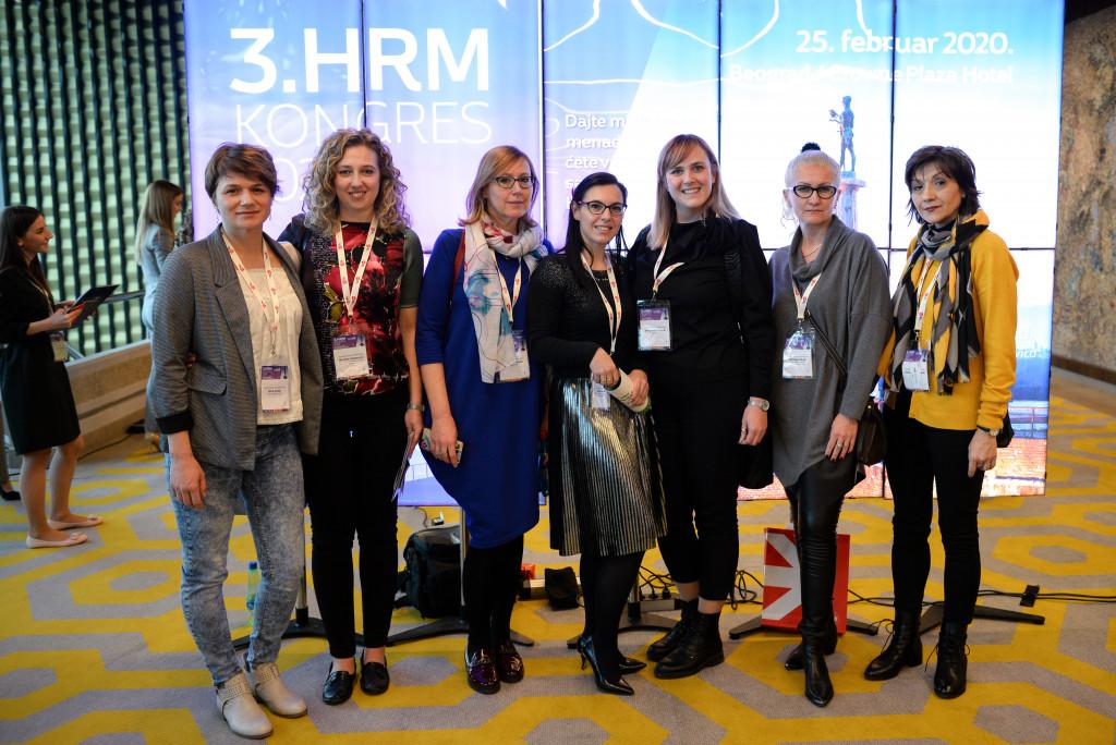 3.HRM kongres 2020-690