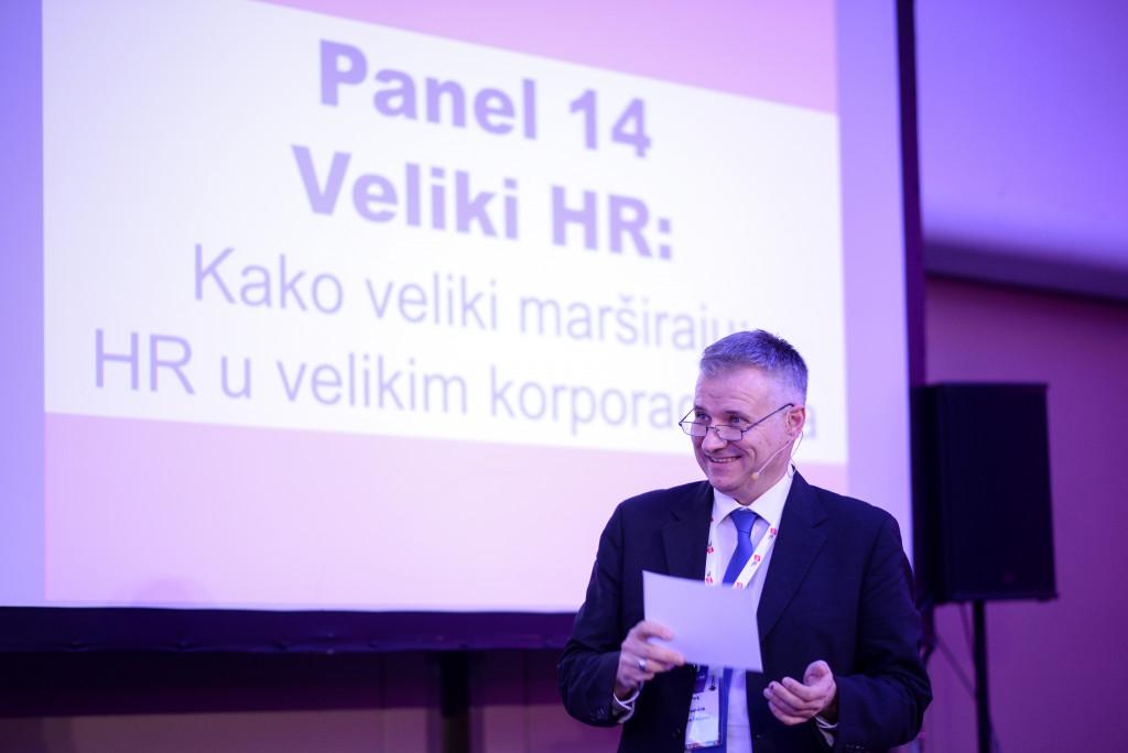 3.HRM kongres 2020-778