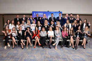 3.HRM kongres 2020-810