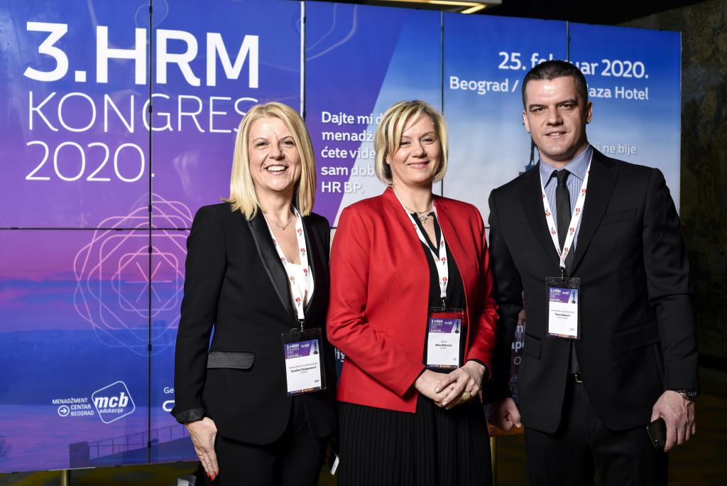 _DJT7461 3. HRM kongres 2020